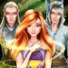Download Fantasy Love Story Games for PC Windows 10/8/7 – Latest Version