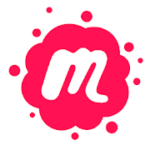 Download Meetup App for PC Windows 10/8/7 – Latest Version