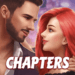 Download Chapters: Interactive Stories for PC – Windows 10,8,7