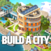 Download City Island 5 for PC Windows 10/8/7 – Latest Version