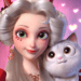 Download Dress up! Time Princess for PC – Latest Version