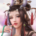 Download Emperor and Beauties for PC Windows 10/8/7 – Latest Version