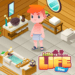 Download Idle Life Sim for PC Windows 10/8/7 – Latest Version