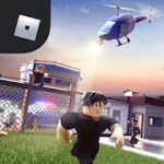 Download Roblox for PC Windows 10/8/7 – Latest Version