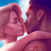Tabou Stories: Love Episodes for PC – Latest Version