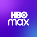 HBO Max App Download for PC Windows 10,8,7