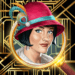 June's Journey – Hidden Objects Download for PC