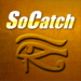 SoCatch Download for PC Windows 10,8,7