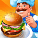 Cooking Craze Game Download for PC Windows 10,8,7